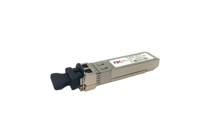 10G-SR SFP+ 850nm 300m Transceiver Fibre Module (DOM)