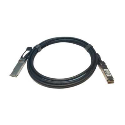 DAC Cable
